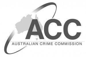Australian-Crime-Commission-logo