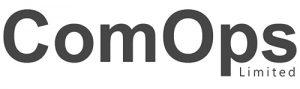 Comops-logo