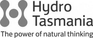 Hydro-Tasmania-logo
