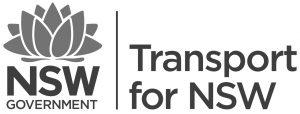 State-Rail-logo