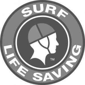 surf-life-saving