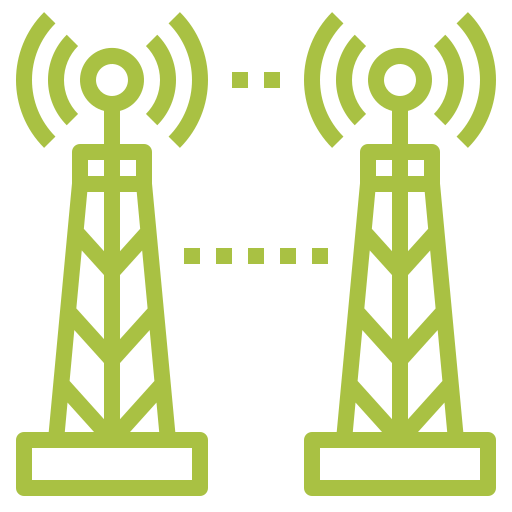 Field Solutions Fixed Wireless